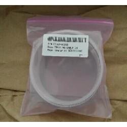 Q6659-60177 HP DesignJet T610 T1100 Z2100 Z3100 Z3200 part  1 set Flat Trailing Cable for 44
