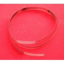 Q1292-67003 C7791-60205 Encoder Strip for HP DesignJet 100 Plus 110 Plus 120 130