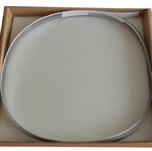 C6090-60267 HP DesignJet 5000 5100 5500 Encoder Strip with steel belt 42 inch
