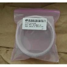 C4714-60181 HP DesignJet 230 250C 330 350C 430 450C 455CA 488CA Trailing Cable 36 inch