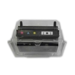 New Original Print head For HP 920 For HP OfficeJet 6000 6500 6500A 7000 7500A printer