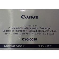 QY6-0086 Canon MX722 MX922 MX925 new print head