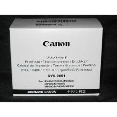 QY6-0061 Genuine Original  Print Head For Canon Pro9500 printer