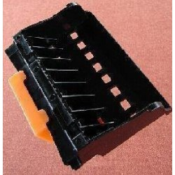 QY6-0050 Genuine Original  Print Head For Canon Pro9500 printer