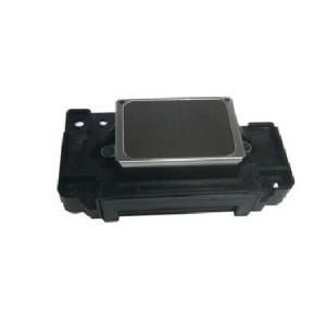 r210 Brand New Printhead for Epson R210/R310/R200/220/230/R320/340- F151000 F166000