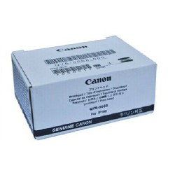 QY6-0057 Canon IP5000 New Genuine Print Head