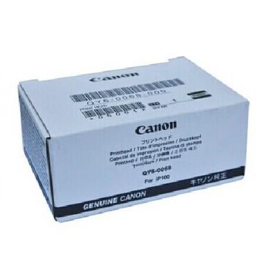 QY6-0057 Canon IP5000 New Genuine Print Head