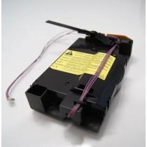 RG9-1498 Laser/Scanner assemblyLaserJet  - HP LaserJet 1000 Printer