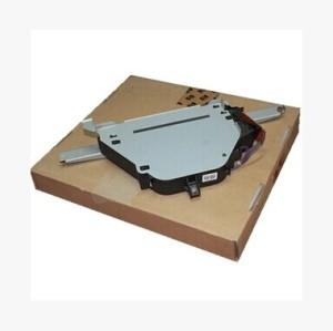 HP Color LaserJet 5550 Scanner Q3713A Printer