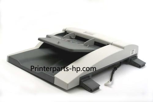 Q7829-67939 HP LaserJet M5025/M5035 MFP ADF Assy