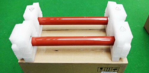 Xerox copier fuser roller for DocuCentre-II C7500 5400 DocuColor 242 5400 6500 5065 DCC5500III 6500 5540I 6550I