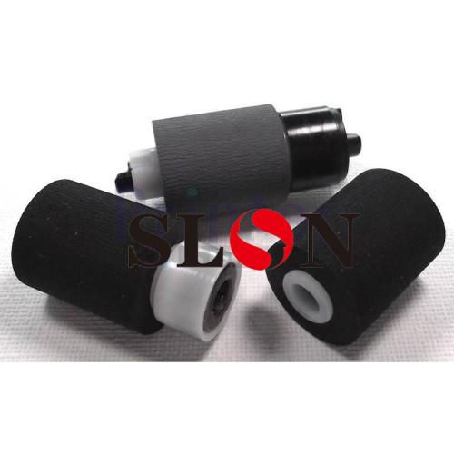 2BR06520 2F906230 2F906240 KYOCERA FS1100 FS1300D FS1028 Fs-1120D Fs-1320D Fs-1370DN FS1030 FS1135 Paper pickup roller Kit