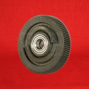 302FB22960 GEAR for Kyocera 302FB22960 KM8030 6030 TASKalfa 820i 620i
