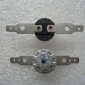 JC47-00013A THERMOSTAT Original new SCX4200