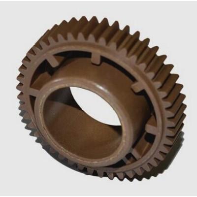 JC66-01254A Fuser gear genuine new for samsung ML1630 ML2510 ML2850 ML2571 SCX4725 4824 For xerox WC3220 3210