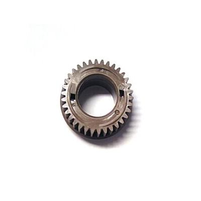 JC66-01699A samsung CLP310 CLP310N CLP315 CLP320 CLX3170FN CLX3175 CLX3185 fuser gear
