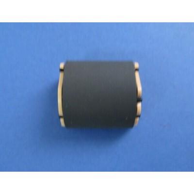 JC93-00087A original pick up roller ML1910 ML1915 2525 2850 SCX4600 4623