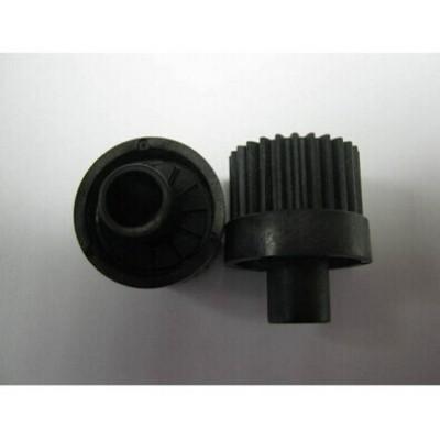 JC66-01202A Genuine new Fuser Drive Gear for samsung ML1915 ML2525 ML2540 ML2545 ML2580N SCX4200 4600 4623 SF650