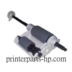 JC97-02206A JC97-02203A original new SCX4321 SCX4521F SCX4521FG SCX4725F SCX4725FN PE220 ADF pick up roller and pad