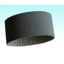B351-2222 Ricoh ADF Paper Feed Belt AF1035 AF2035 AF3035 MP3500 MP4500