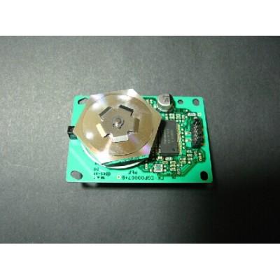 RICOH AF1045 1035 2035 2045 3045 3035 Polygon Mirror Motor original quality