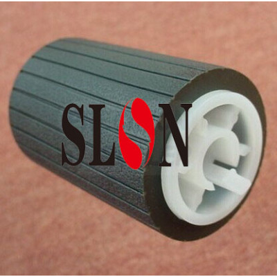 B039-2740 RIC0H Paper Feed roller for AFICIO 1015 1018 compatible new good quality