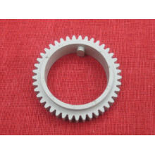RICOH AFICIO 1015 1018 upper fuser roller gear 41T 6pces/lot B039-4171 compatible new good quality