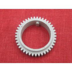 RICOH AFICIO 1015 1018 upper fuser roller gear 41T 6pces/lot B039-4171 compatible new good quality