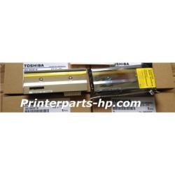 FMBB0050105 Toshiba TEC B-472 Printhead New Genuine