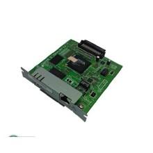 NB-C2 Network card Canon LBP3300 LBP3500 LBP5000 LBP3310 Printer Server