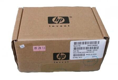CH538-67071 HP DesignJet 1200/2300/5200 Window Sensor W Shield