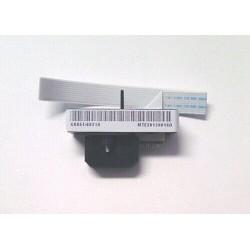Q1273-60246 Line and color sensor For DesignJet 4000/ 4500/ 4520