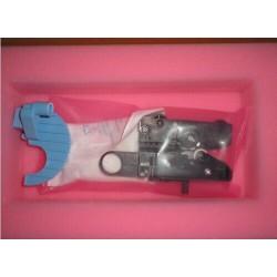 Q5669-60713 Cutter DesignJet T610 T620 T1100 T1200 Z2100 Z3100 Z3200 Z5200