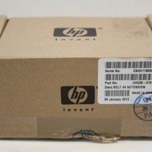 NEW GENUINE OEM HP DESIGNJET CH538-67018 BELT 44