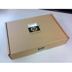 CQ109-67004 HP Carriage Belt 42