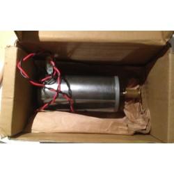Q1273-60071 Carriage Motor HP DesignJet 4000 4020 4500 4520