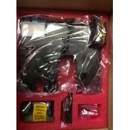Q6651-60277 HP Z6100 DesignjetMaintenance Kit 2