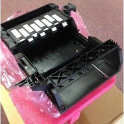 Q6651-60284  Service Station Assembly  HP Z6100 Z6100ps Designjet 42