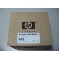 Q6651-60039 Original HP Z6100 Z6200 L25500 DesignJet Color sensor assembly