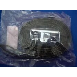 CQ111-67003 Genuine Belt And Tensioner 60