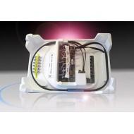 Q1253-60041 HP Designjet 5500 5000 60