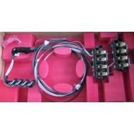 Q6651-60289 HP Z6100 Designjet 42