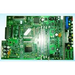 Q1251-69269 New HP DesignJet 5500 Main PCA
