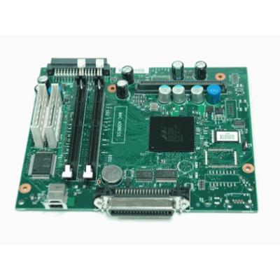 C9652-67902  Main Logic Board Formatter Board for HP4200