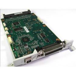 CB355-60001 Formatter Board for LaserJet 1320 printer New Original