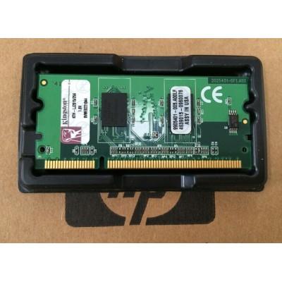 256MB CB423A Memory RAM for HP P2015 P2055 P3005 CP1510 CP2025 CM2320 Printer