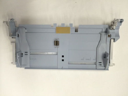 RM1-4563-000CN Paper Pickup MP Tray Fit for HP LaserJet P4014 P4015 P4515 M602