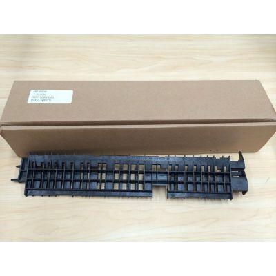 Left Door Plastic Fit for HP LJ 9000 / 9040 / 9050 RG5-5646 RB2-6008 NEW