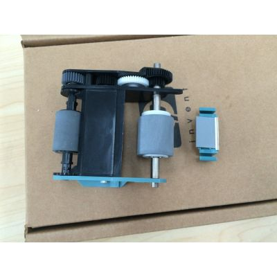 ADF Roller Replacement Kit for HP Scanjet 8400 8460 L1969B#101 pickup roller pad