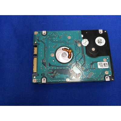 CH538-67075 CH538-67007 Hard Drive Fit For HP DesignJet T770 T1200 W/Firmware
